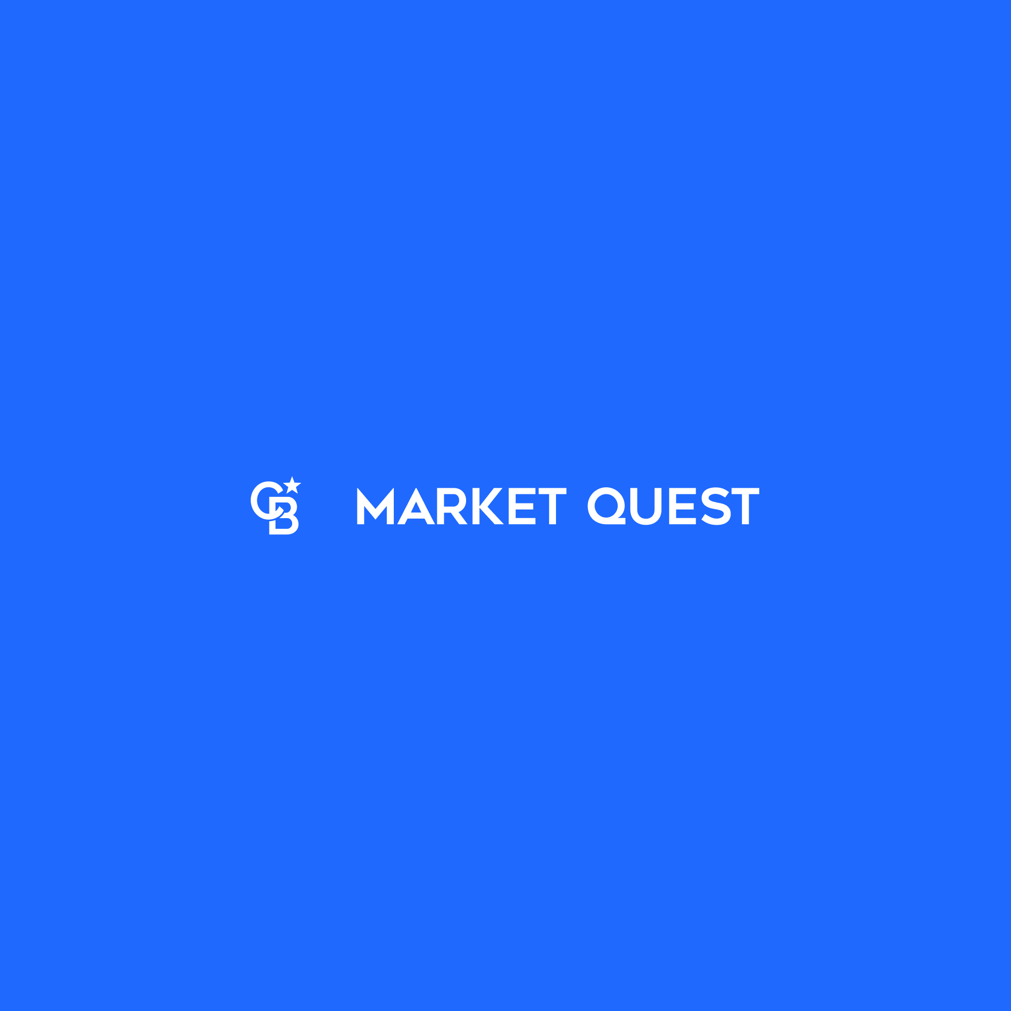 Market Quest V2
