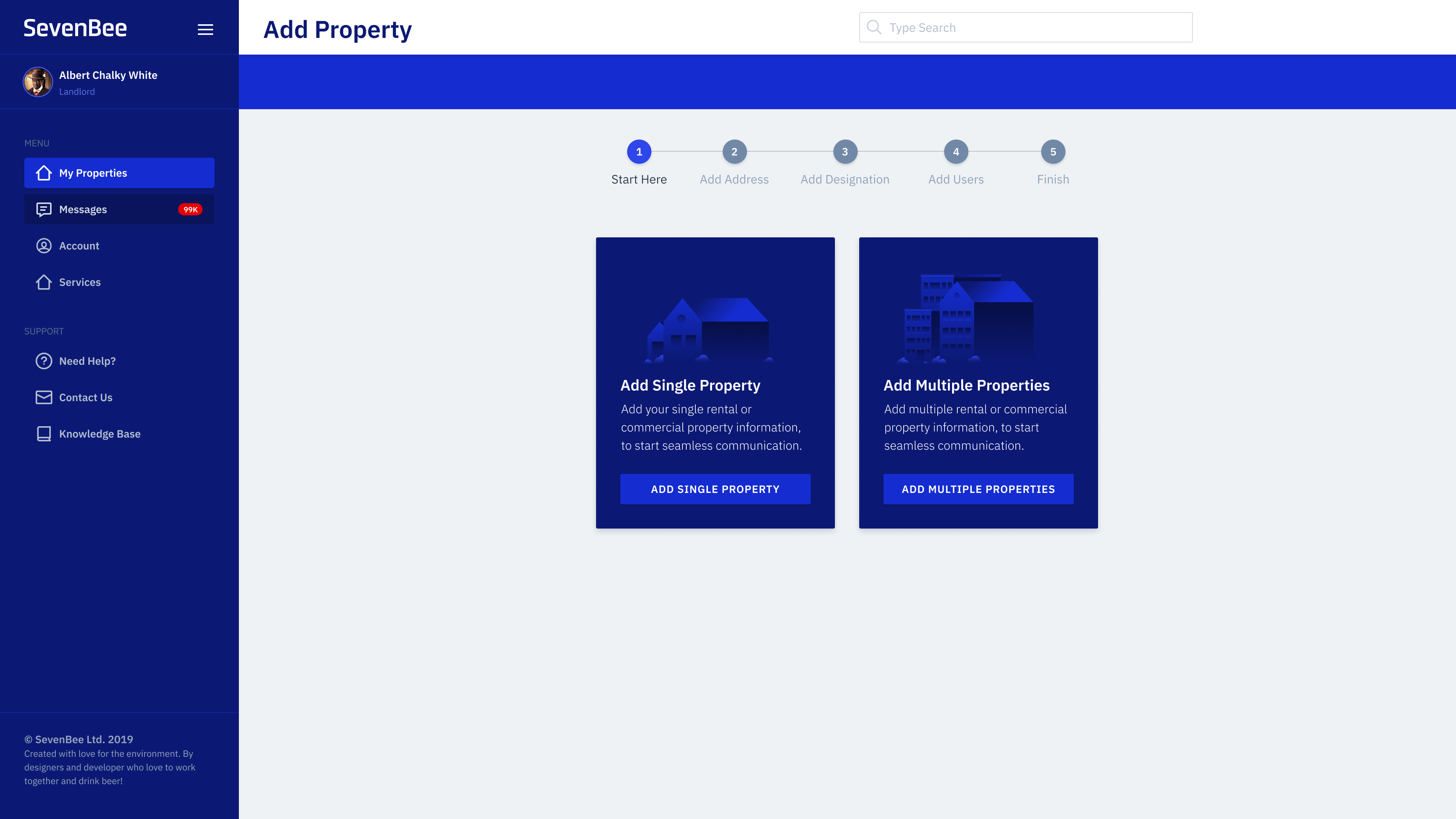 Add-Property