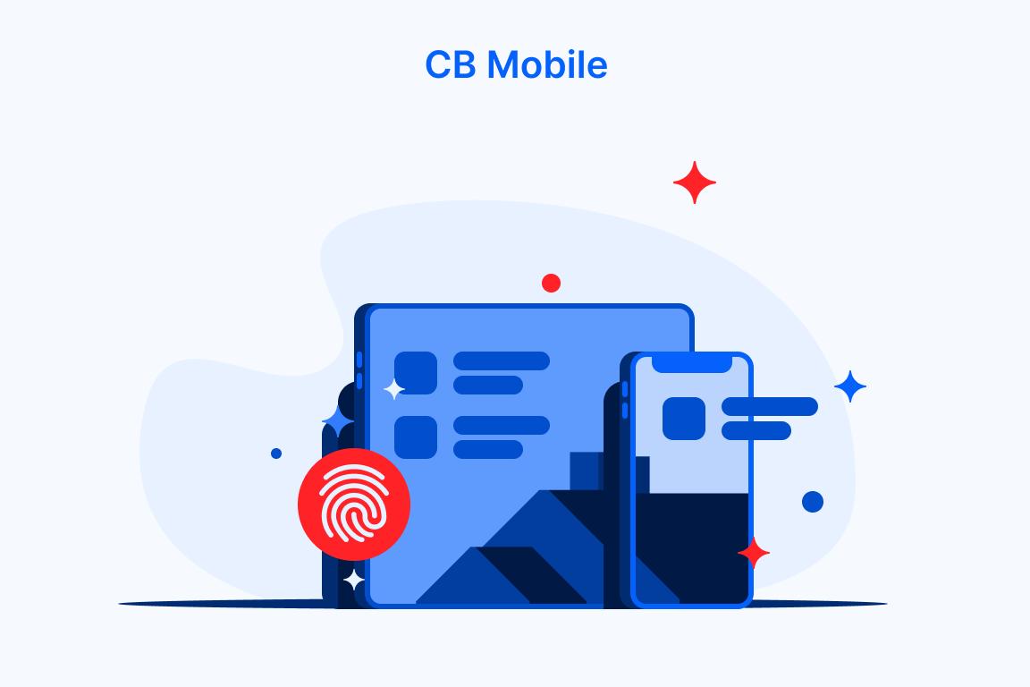 CB-Mobile