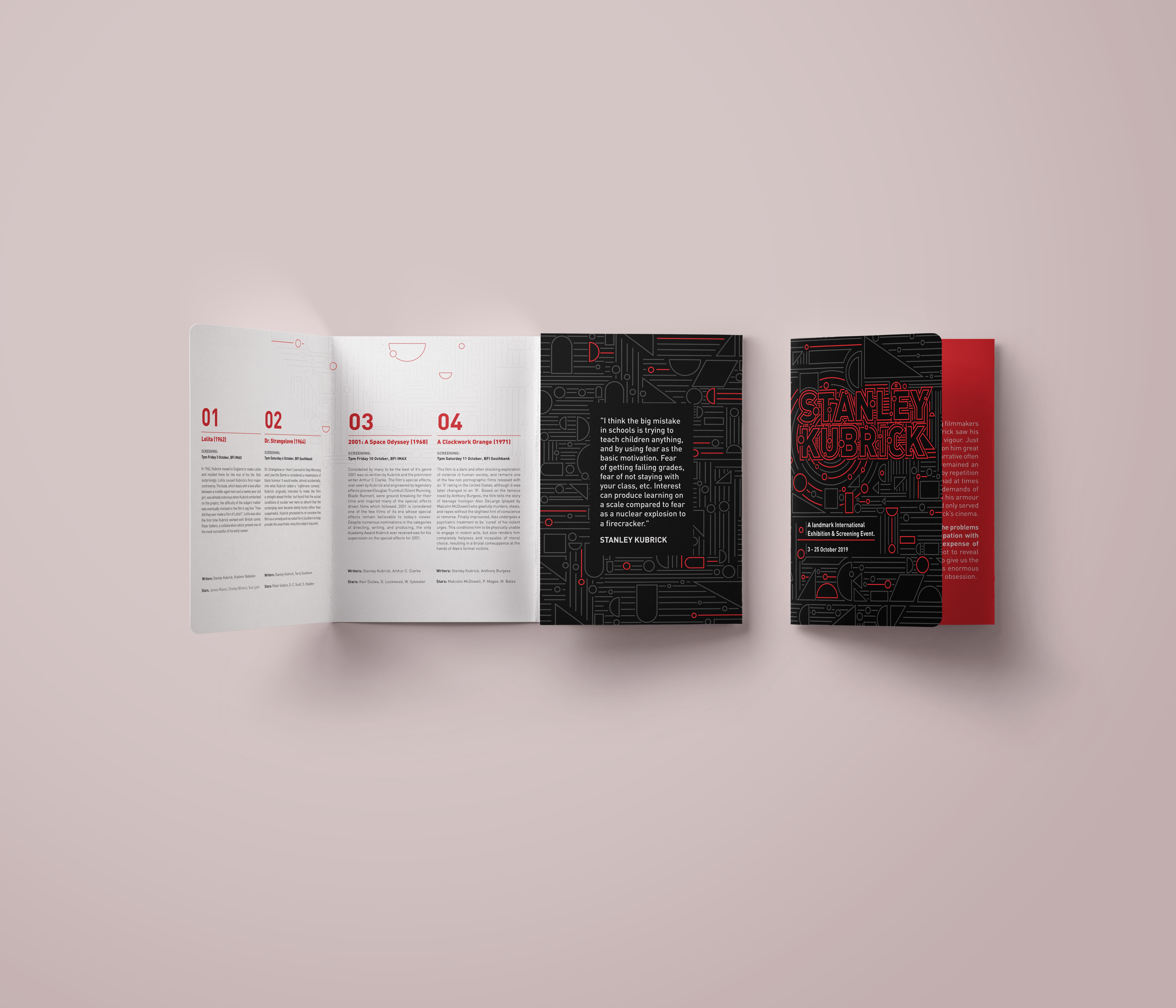 Double-Gate-Fold-Brochure-Vol3-min