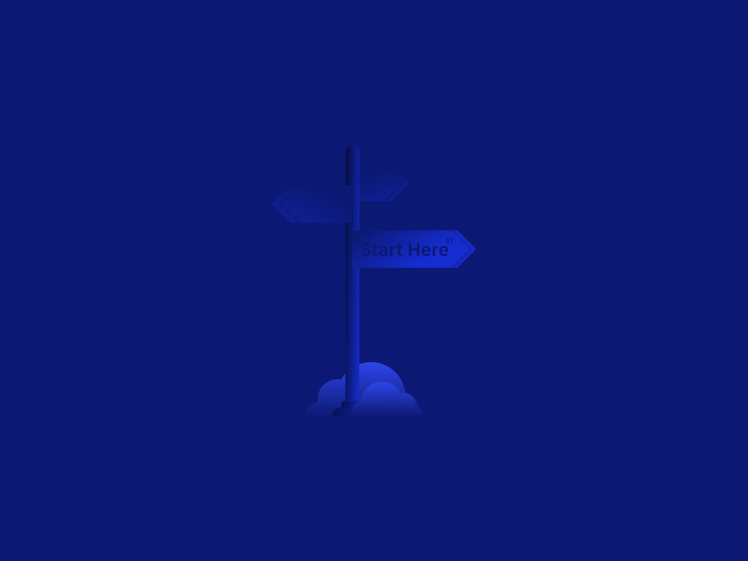 Illustration-0806