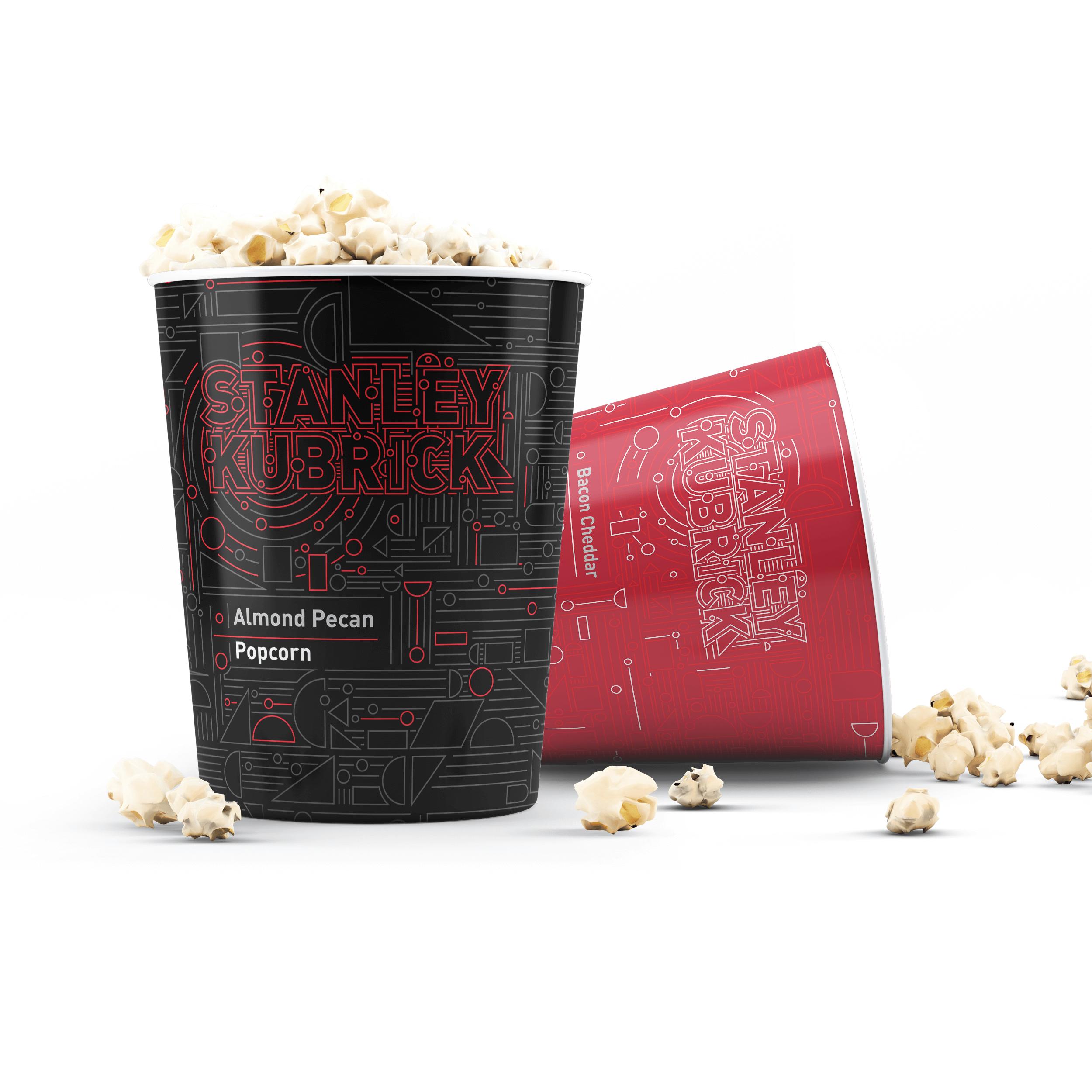 Pop-Corn-Mockup-2
