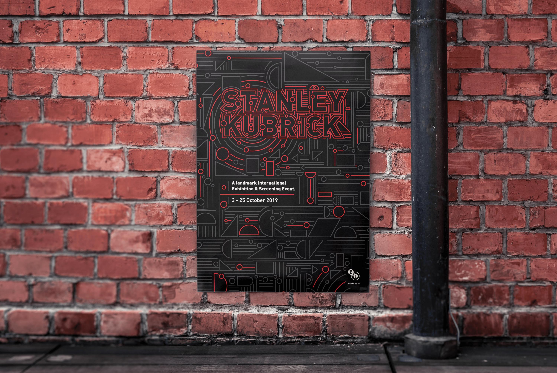 Poster-Mock-up_horizontal-1