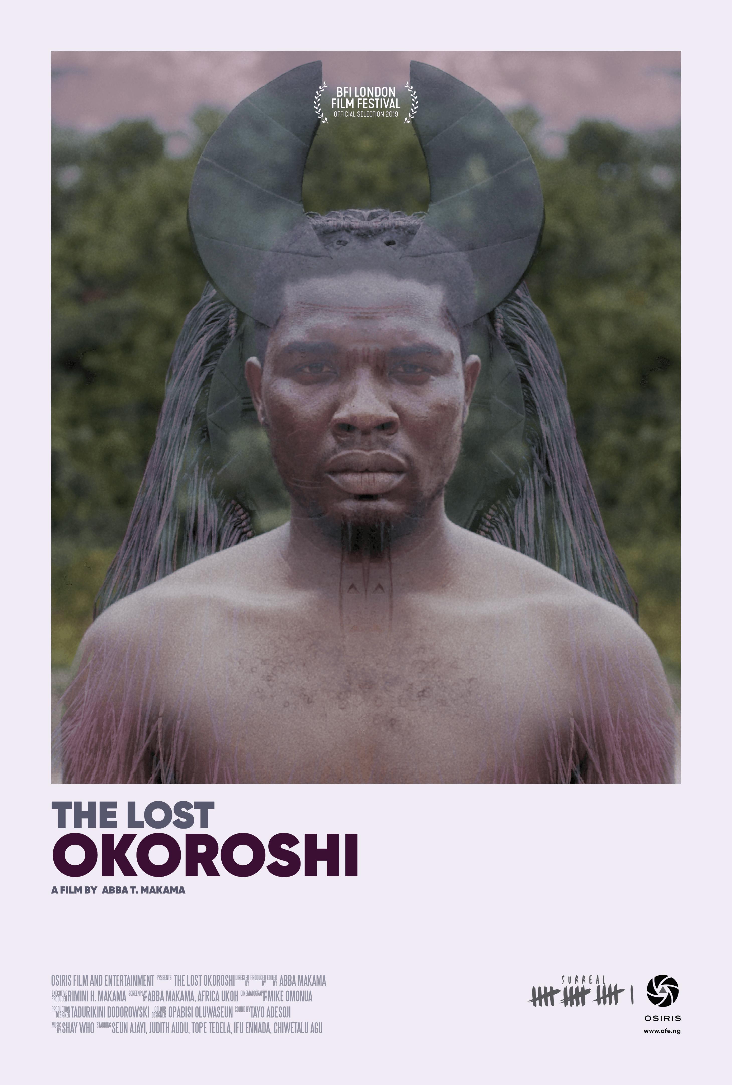 TLO-Poster-BFI-Portrait3-2