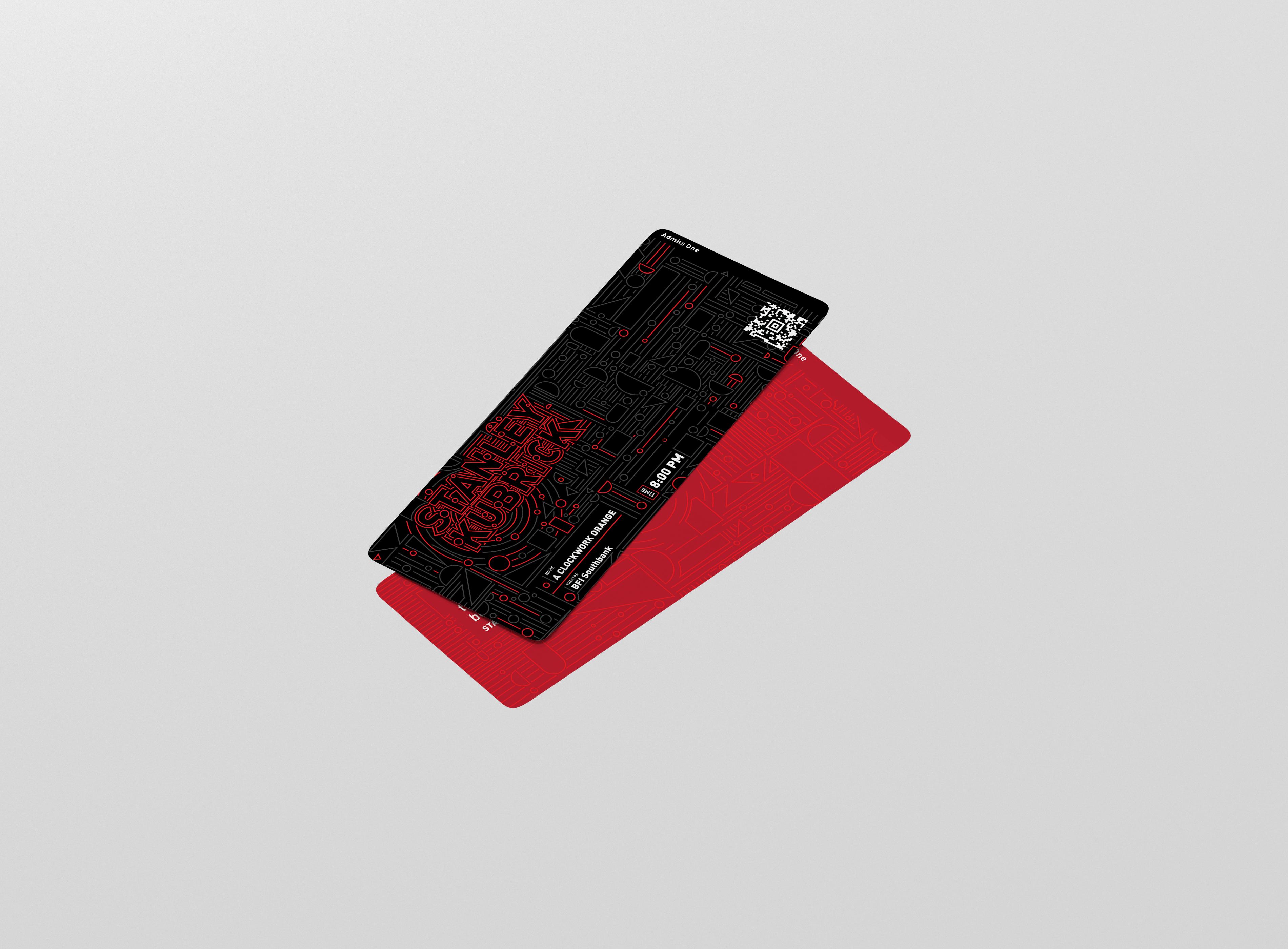 Tickets-Mockup